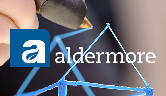 Aldermore Delineo Red Pencil Productions Video Production Manchester Video Portfolio