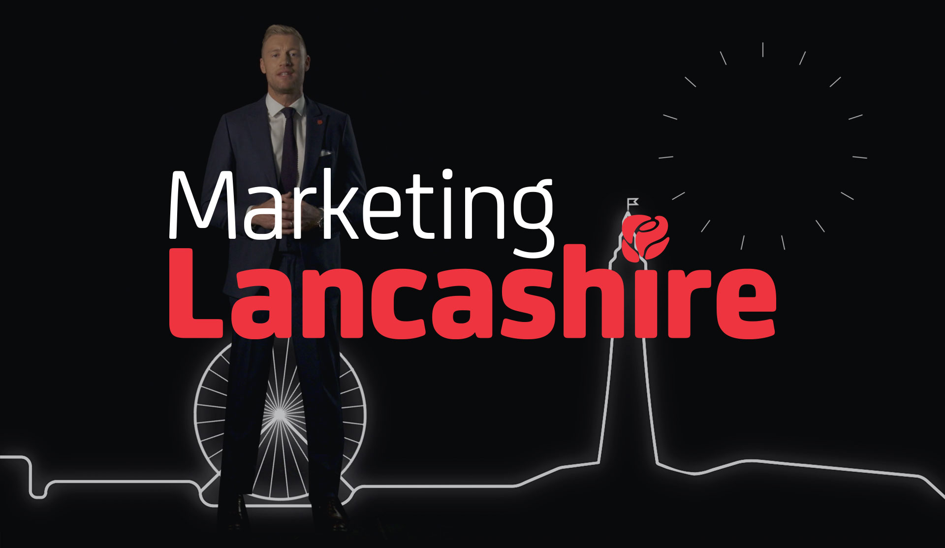 Red Pencil Productions - Video Production Manchester Marketing Lancashire