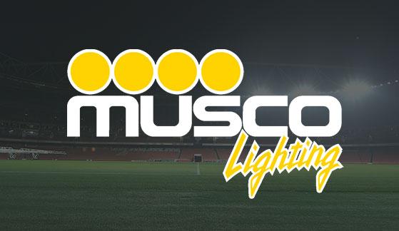 Musco-Portfolio-thumbnail