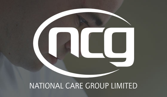 National Care Group -Red-Pencil-Productions