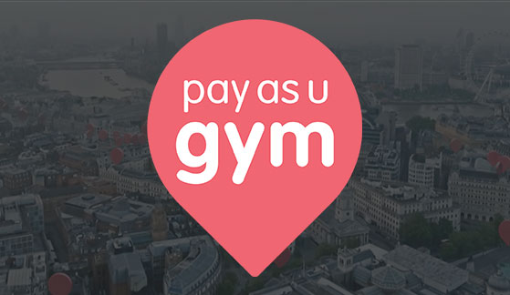 PayAsUGym Red Pencil Productions