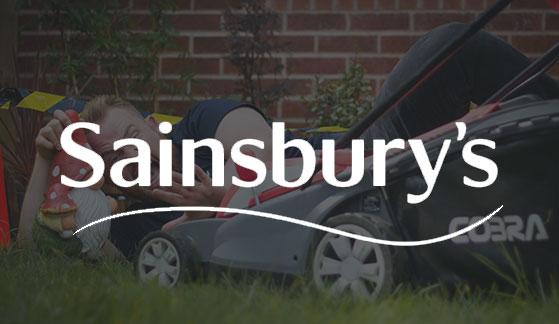 Sainburys-Portfolio-thumbnail-redpencilproductions